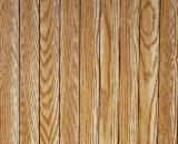 Engineered Wood Panels - Decorative panels stone look