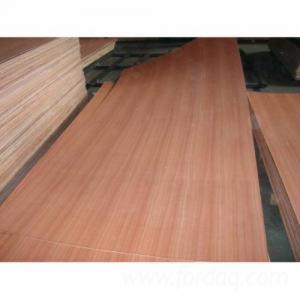 Sapelli--BB-CC-Fancy-%28Decorative%29-Plywood