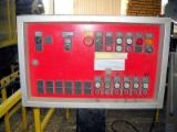 H 23 C (MF-013064) (Moulding and planing machines - Other)