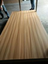 Plywood for Sale - Melamine coated plywood