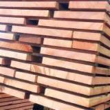 Sawn Timber - Purchasing Cedar timber