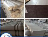 Solid Wood Components For Sale - Stair parts,footboard,stand column,rome pillar railing
