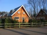 Kaufen Oder Verkaufen Holz Garteneinfassung - Kiefer  - Föhre, Garteneinfassung