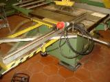 Woodworking Machinery  - Fordaq Online market - Saw Rema for sale