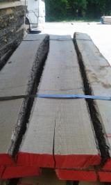Unedged Hardwood Timber - Ash, 65 mm, KD