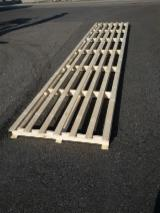 Offers - New Pallet in Italy