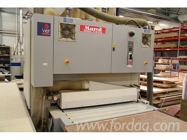 Sanding-machine--VIET-323-B--1300