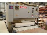 Offers - Sanding machin VIET 323 B 1300 mm