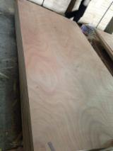 Plywood Supplies - E2, MR glue packing plywood from manufacturer