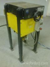 Machines, Ijzerwaren And Chemicaliën - Gebruikt Ziwomat CL-11 1996 Voorziening Laden/Ontladen En Venta Oostenrijk