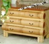 Buy Or Sell  Chests Of Drawers - Bamboo Cabinet For Home Furniture
