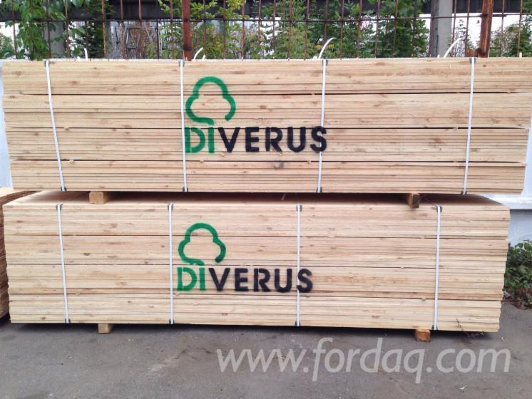 Buy-Pine-Timber-18--38--89--120