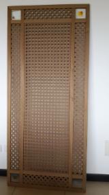 Меблі під замовлення - Дизайн, 1.0 - 1000.0 штук щомісячно