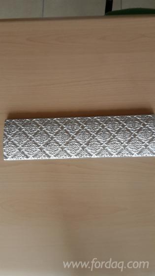 Medium-Density-Fibreboard-%28MDF%29-Furniture-Mouldings-in