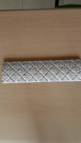 Rame Din Lemn - Semifabricate Pentru Mobila