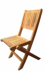 Garden Chairs Garden Furniture - Offers Wood Chair