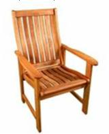 Garden Chairs Garden Furniture - Premium Armchair From Viet Nam