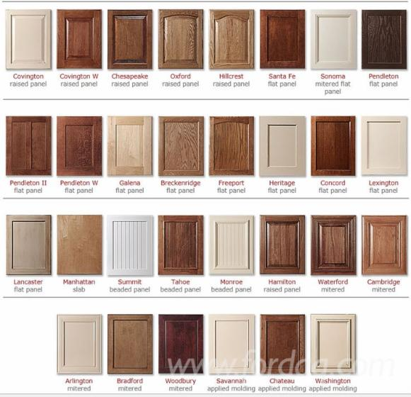 Acacia-Kitchen-Cabinets