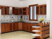 Keukenkastjes--Ontwerp