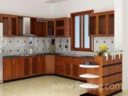 Kitchen-Cabinets--