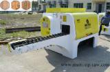 Neu SY MACHINERY Doppel- Und Mehrfach- Ablängkreissägen Zu Verkaufen China