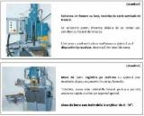 null - New Framar Dovetailing Machine For Sale Romania