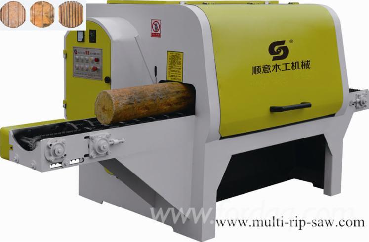 Sell-MJBW-8-20-Y-Log-Multi-Rip