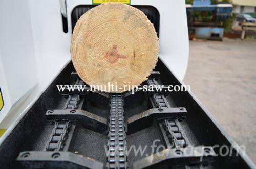 Sell-MJBW-15-30-Y-Log-Multi-Rip