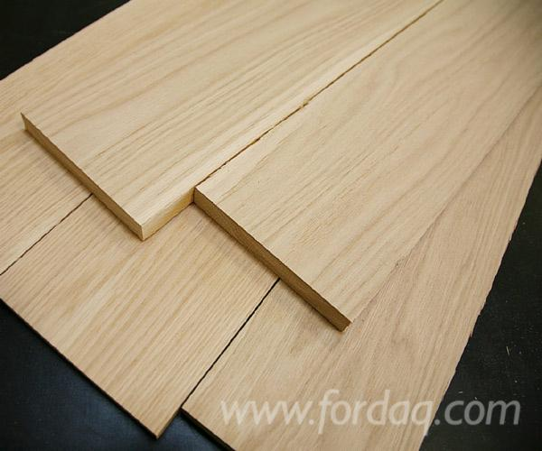 REQUEST---FSC-E-U-white-Oak-K-D-8-10-