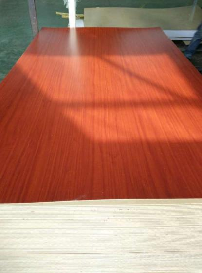 Different melamine colors for mdf are available for Mdf colors