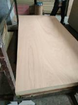 Plywood Panels  - Red pencil cedar plywood
