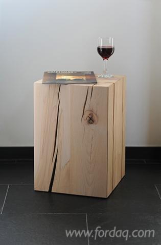 Stolice-Bez-Naslona--Dizajn