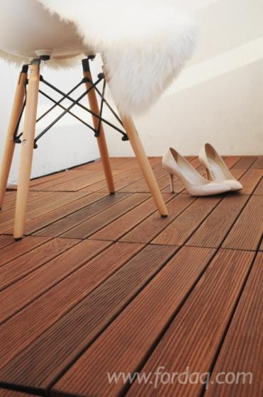 Innovative-Decking-System---General-Distributors