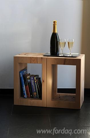 beistelltische design 5 lkw ladungen pro monat. Black Bedroom Furniture Sets. Home Design Ideas