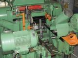 null - Used KUPFERMÜHLE   Moulding Machines For Three- And Four-side Machining For Sale Romania