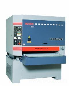 Neu-HOUFEK-Schleifmaschinen---Poliermaschinen---Sonstige-Zu-Verkaufen