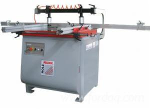 New-Holzmann-Automatic-Drilling-Machine-For-Sale