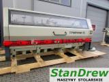 Maszyny Do Obróbki Drewna Na Sprzedaż - Strugarka czterostronna Weinig HYDROMAT 23