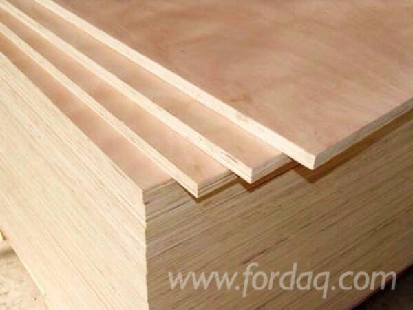 mdf platten 2 5 6 mm. Black Bedroom Furniture Sets. Home Design Ideas