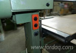 Used-SCB-Universal-Sander-For-Sale