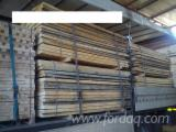 Sawn And Structural Timber Italy - Beech Planks (boards) Italy