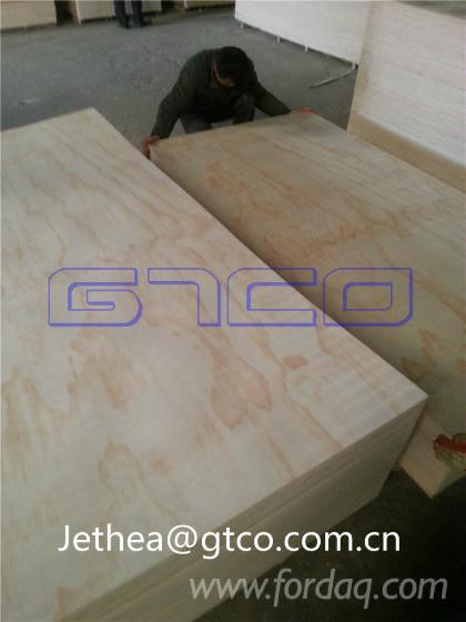 Pine-veneer-plywood--full-pine-plywood