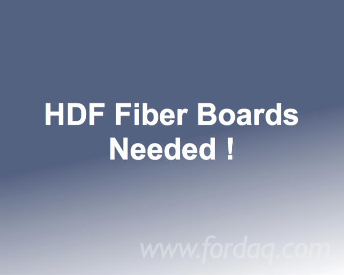 HDF-Fiber-Boards-Needed