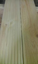 Exterior Decking  - Terrace boards