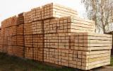 Find best timber supplies on Fordaq - Pine railway sleepers
