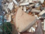 Firewood, Pellets And Residues for sale. Wholesale Firewood, Pellets And Residues exporters - Fresh birch firewood /Softwood / Mixed Species Finland