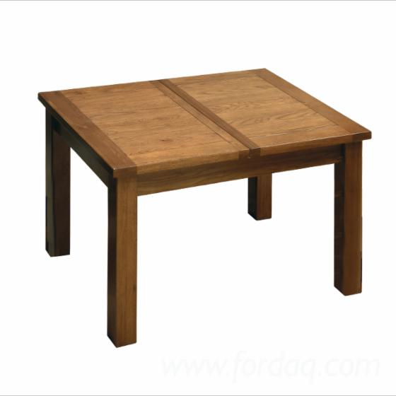 Dining Table Coffee Table Extensions Table Dining Set