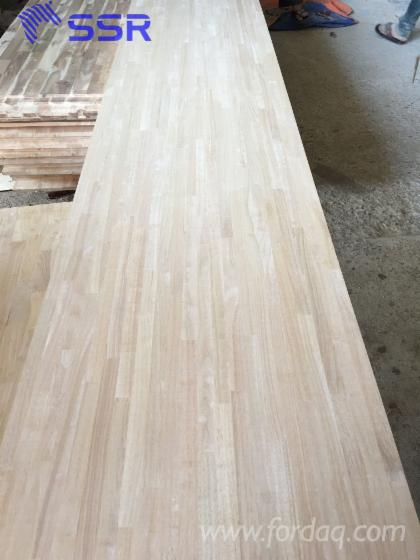 Rubber-Wood-Finger-Jointed-Board---Lamination-Wood