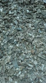 null - Wood chips