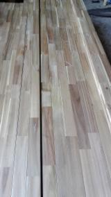 Supplying Acacia Finger Joined Panels/ Good Quality Panel